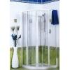 Roltechnik dušo kabinos,  dušo durys,  padėklai - nuolaidos,  platus